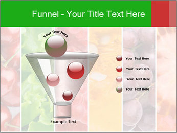 Healthy food PowerPoint Template - Slide 63