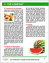 0000090592 Word Template - Page 3