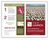 0000090593 Brochure Templates