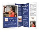 0000090594 Brochure Template