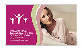 0000090595 Business Card Templates