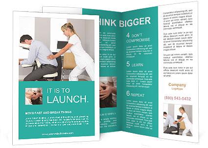 0000090596 Brochure Template