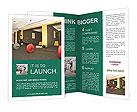 0000090597 Brochure Template