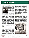 0000090597 Word Templates - Page 3