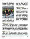 0000090597 Word Templates - Page 4