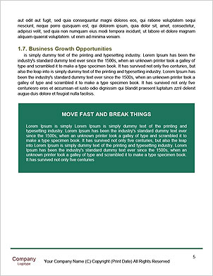 0000090597 Word Template - Page 5