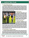 0000090597 Word Templates - Page 8