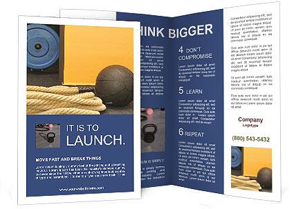 0000090598 Brochure Template