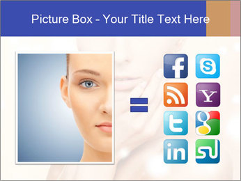 Health and spa PowerPoint Templates - Slide 21