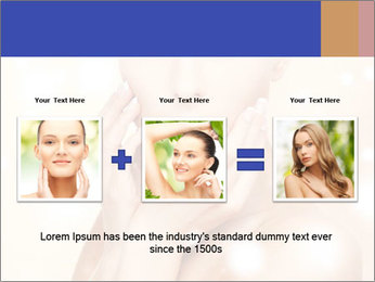 Health and spa PowerPoint Templates - Slide 22
