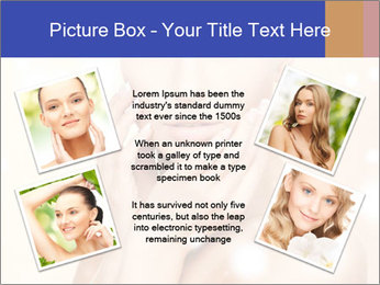 Health and spa PowerPoint Templates - Slide 24