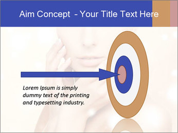 Health and spa PowerPoint Templates - Slide 83