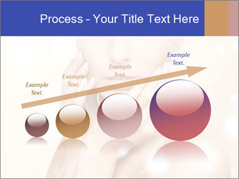 Health and spa PowerPoint Templates - Slide 87