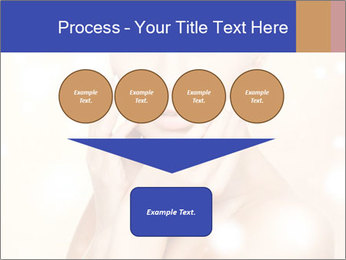 Health and spa PowerPoint Templates - Slide 93
