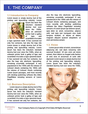 0000090600 Word Template - Page 3