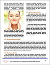 0000090600 Word Template - Page 4