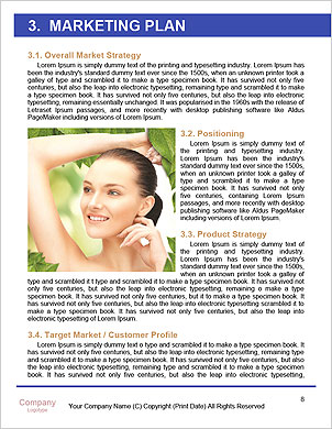 0000090600 Word Template - Page 8
