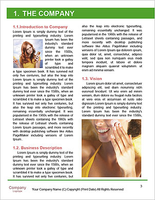 0000090601 Word Template - Page 3