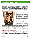 0000090601 Word Template - Page 8