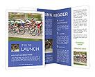 0000090602 Brochure Template