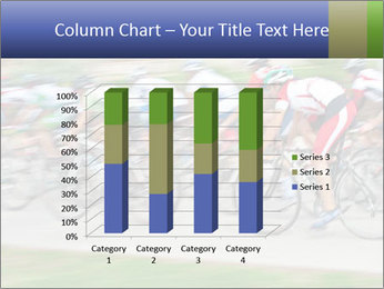 Bicycle PowerPoint Templates - Slide 50