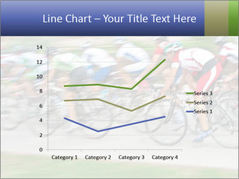 Bicycle PowerPoint Template - Slide 54