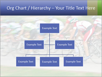 Bicycle PowerPoint Templates - Slide 66