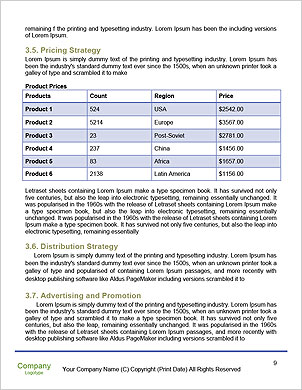 0000090602 Word Template - Page 9