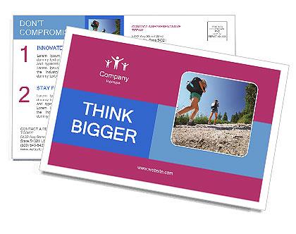 0000090603 Postcard Template