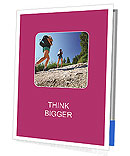 0000090603 Presentation Folder