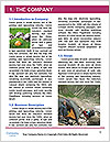 0000090603 Word Templates - Page 3