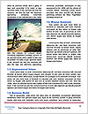 0000090603 Word Templates - Page 4