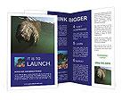 0000090604 Brochure Template