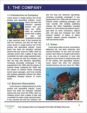 0000090604 Word Template - Page 3