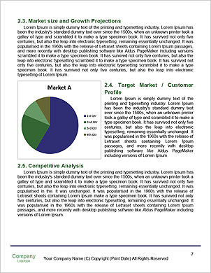 0000090604 Word Template - Page 7