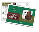 0000090605 Postcard Template