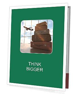 0000090605 Presentation Folder