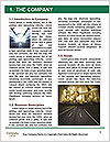 0000090605 Word Templates - Page 3