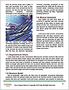 0000090605 Word Templates - Page 4