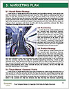 0000090605 Word Templates - Page 8