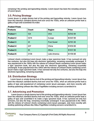 0000090605 Word Template - Page 9