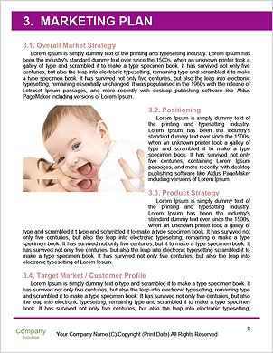 0000090607 Word Template - Page 8