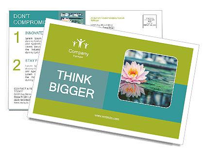 0000090608 Postcard Template