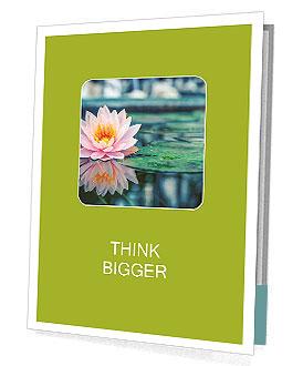 0000090608 Presentation Folder