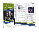 0000090609 Brochure Template
