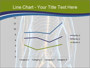 Medical nervous system PowerPoint Templates - Slide 54