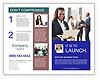 0000090610 Brochure Templates