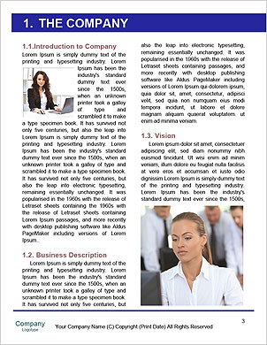 0000090610 Word Template - Page 3