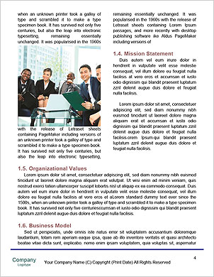 0000090610 Word Template - Page 4