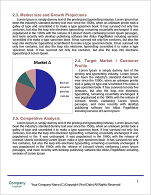 0000090610 Word Template - Page 7